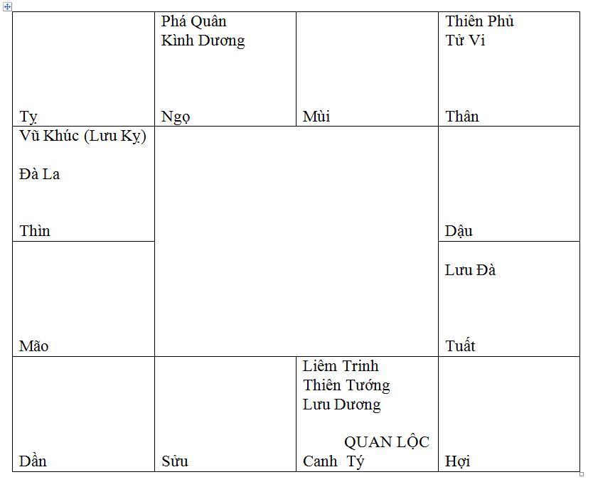 HÌNH SÁT HỘI LIÊM CHỦ VỀ BỊ XỬ ÁN 6